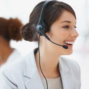 Pourquoi choisir un call center pour mon entreprise ?