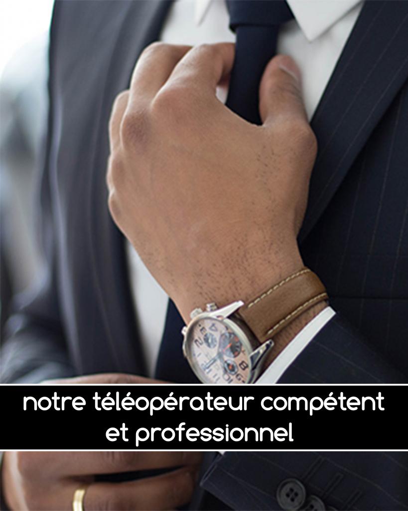 call center tunisie pour les professionnels