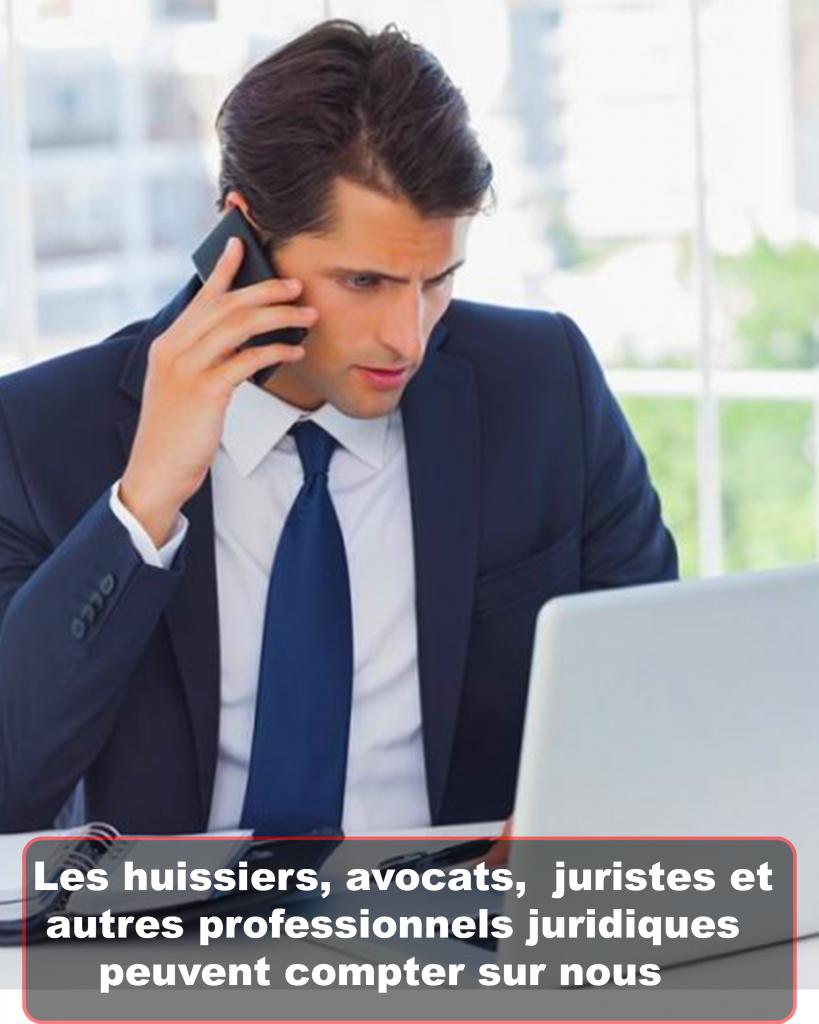 professionnel call center Tunisie