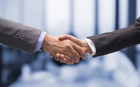 Comment gagner la confiance des clients ?